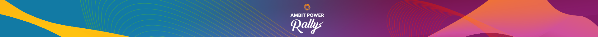 Ambit Power Rally
